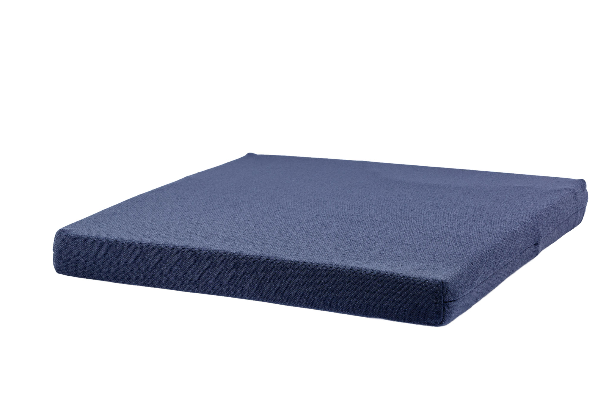 polster matratzen polster dapura. Black Bedroom Furniture Sets. Home Design Ideas