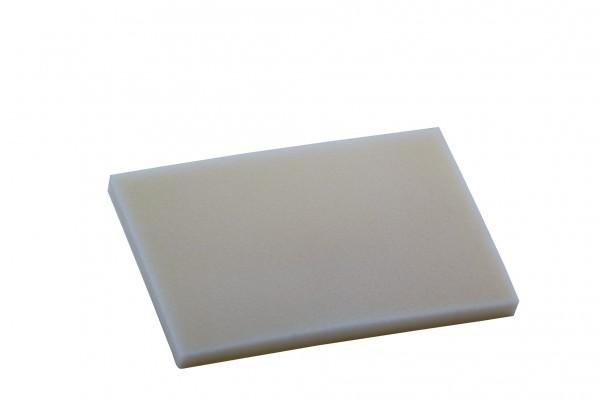 Viscoschaum Collar® 65180, grau, hochelastisch