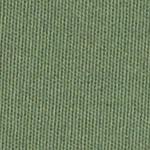 acrisol_liso-verde-musgo_89