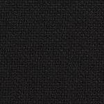 schwarz274gr