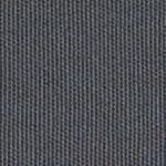 acrisol_liso-gris-oscuro_115