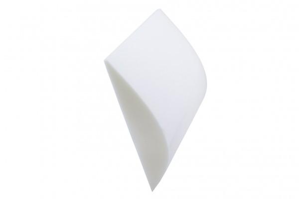 Lendenkissen aus Collar® 2404