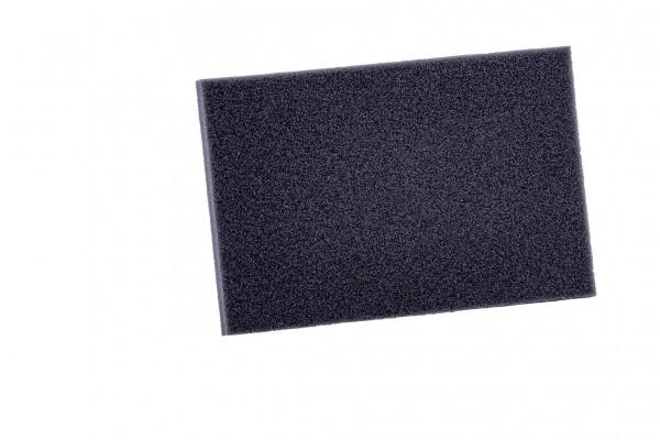 PUR-Schaum Collar® 2315 P FR dunkelgrau